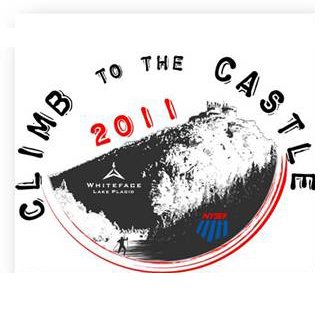 https://fasterskier.com/wp-content/blogs.dir/1/files/2011/09/NYSEF-Climb-to-the-Castle.jpg