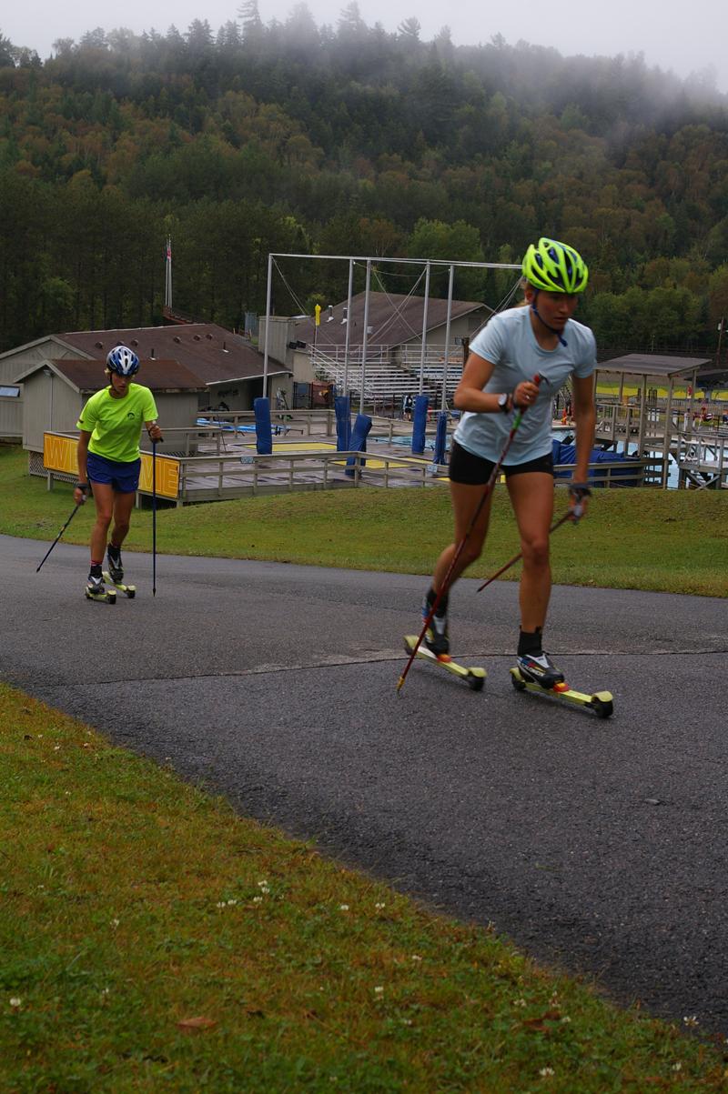 https://fasterskier.com/wp-content/blogs.dir/1/files/2011/09/USSTcamp.caldwells.jpg