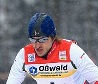 https://fasterskier.com/wp-content/blogs.dir/1/files/2011/10/200px-KARNEYENKA_Leanid_Tour_de_ski_2010.jpg