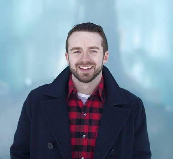 https://fasterskier.com/wp-content/blogs.dir/1/files/2011/10/Ian-Linkdin.jpg