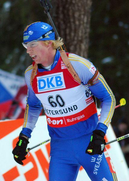 https://fasterskier.com/wp-content/blogs.dir/1/files/2011/10/Mattias_Nilsson_Ostersund_2008.jpg