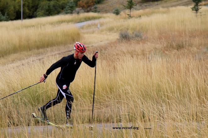 https://fasterskier.com/wp-content/blogs.dir/1/files/2011/10/PC-camp-Erik-Bjornsen.png