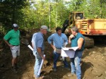 New Quarry Road Trails in Maine Will Have