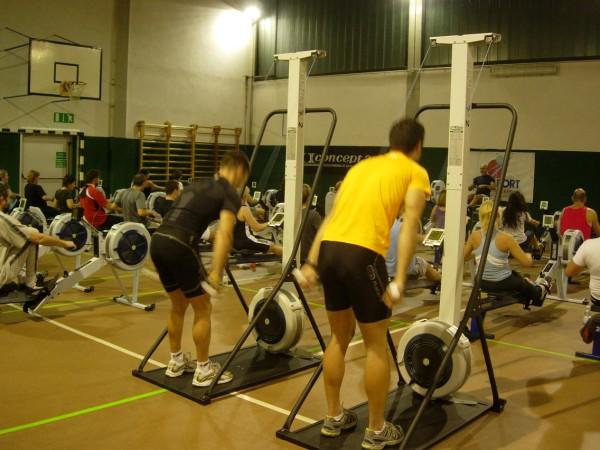 https://fasterskier.com/wp-content/blogs.dir/1/files/2011/10/Skierg-Prosport-Trento.jpg