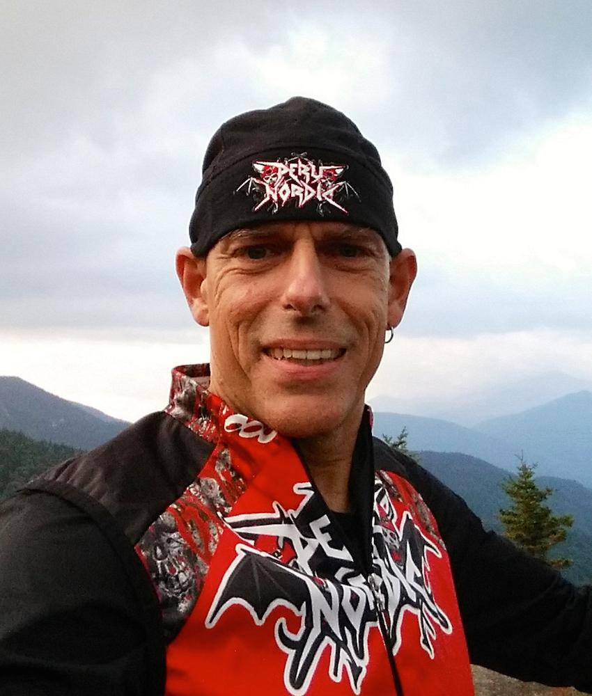 https://fasterskier.com/wp-content/blogs.dir/1/files/2011/10/fs-self-portrait.jpg
