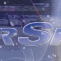 https://fasterskier.com/wp-content/blogs.dir/1/files/2011/11/FasterSkier-Video-Thumb.jpg