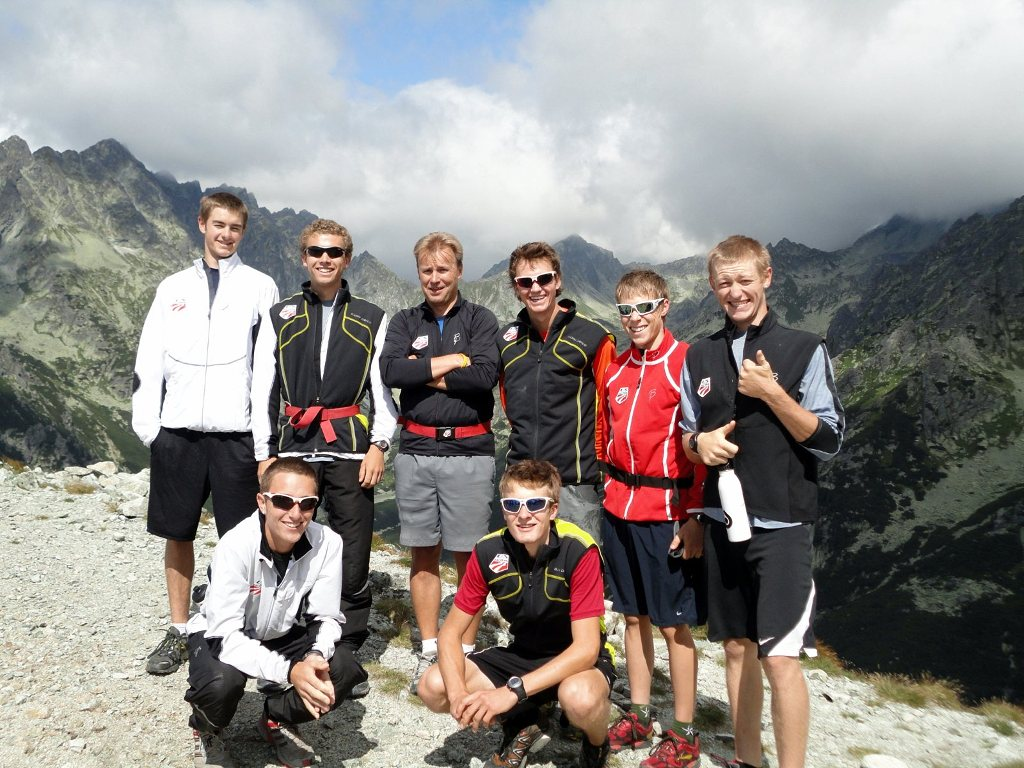 https://fasterskier.com/wp-content/blogs.dir/1/files/2011/11/NC-NTG-Team-Strbske-Pleso-Aug-2011.jpg