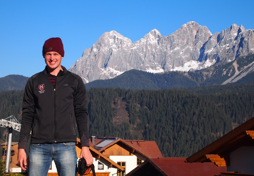 https://fasterskier.com/wp-content/blogs.dir/1/files/2011/11/Tony-Ryerson-Dachstein.png
