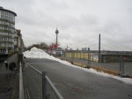 Rain or Shine, Düsseldorf Promises Sprint Excitement