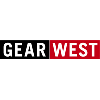https://fasterskier.com/wp-content/blogs.dir/1/files/2011/12/GearWest-200x200.jpg