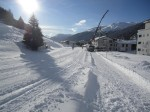 Davos World Cup Preview – No Cheese Here