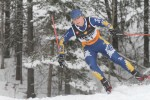 Rocky Mountain Racers, NorAm Rossland