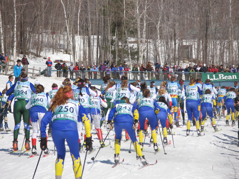 https://fasterskier.com/wp-content/blogs.dir/1/files/2011/12/NENSA.easterns2011.jpg