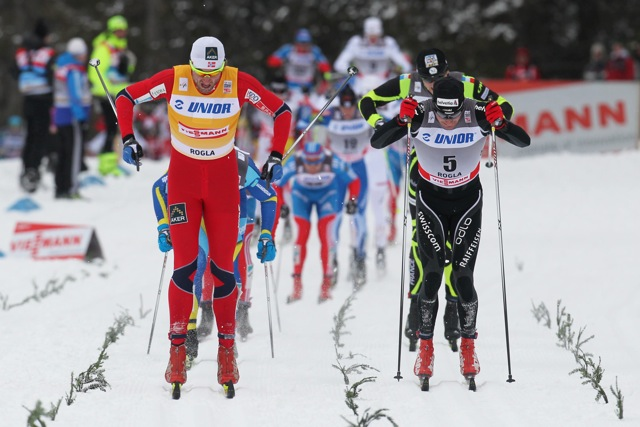 https://fasterskier.com/wp-content/blogs.dir/1/files/2011/12/Northug-Cologna-finish.jpeg