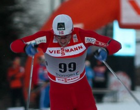 https://fasterskier.com/wp-content/blogs.dir/1/files/2011/12/Northug-tour-prologue-thumb.png