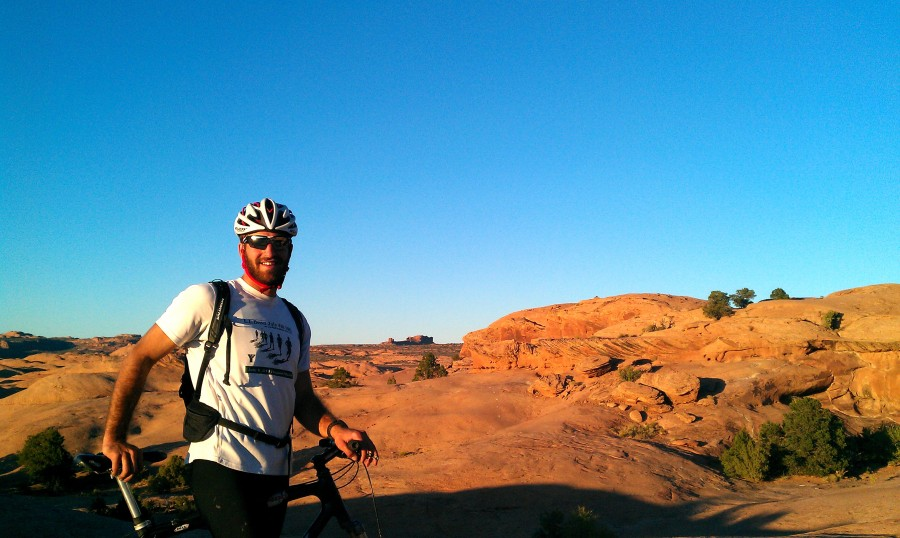 https://fasterskier.com/wp-content/blogs.dir/1/files/2011/12/Slickrock-Trail-in-Moab-Photo-Evan-Martell-e1324950302751.jpg