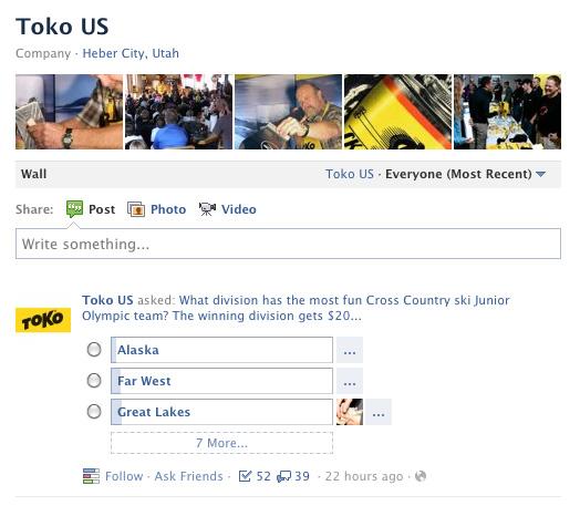 https://fasterskier.com/wp-content/blogs.dir/1/files/2011/12/Toko-FB.jpg