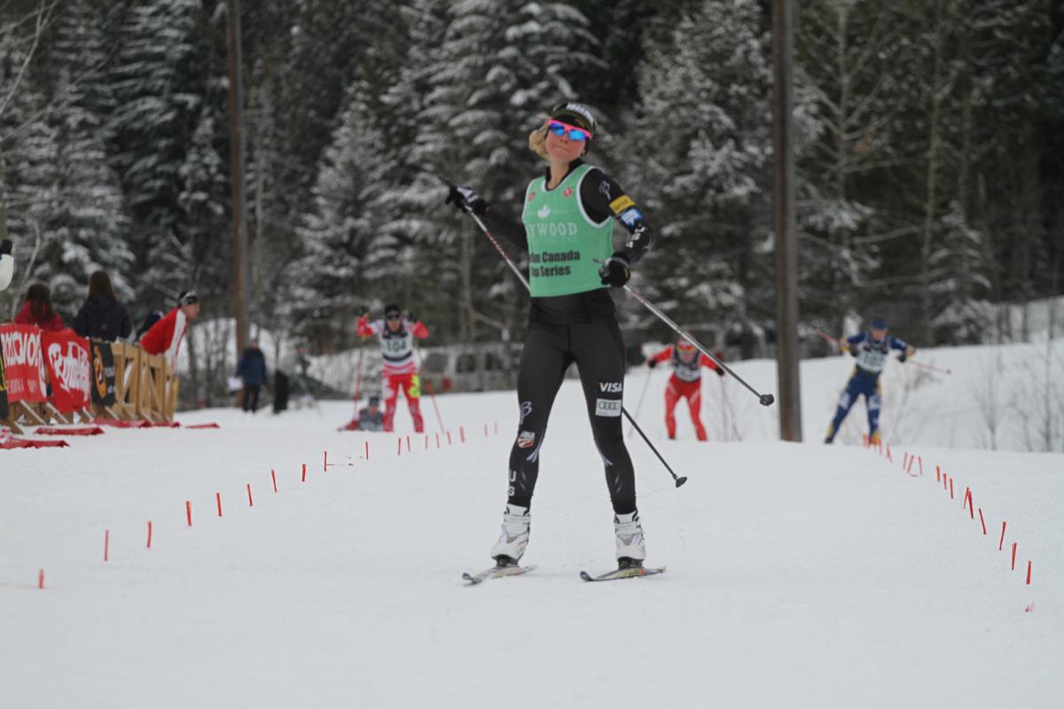 https://fasterskier.com/wp-content/blogs.dir/1/files/2011/12/diggins.rossland.sprint.jpg