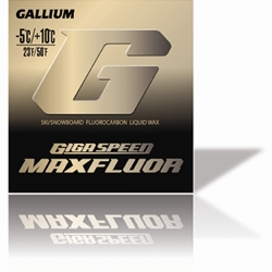 https://fasterskier.com/wp-content/blogs.dir/1/files/2011/12/gallium-gigaspeed.jpg