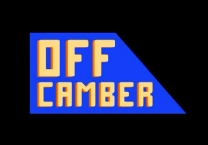 https://fasterskier.com/wp-content/blogs.dir/1/files/2011/12/off-camber-logo.png