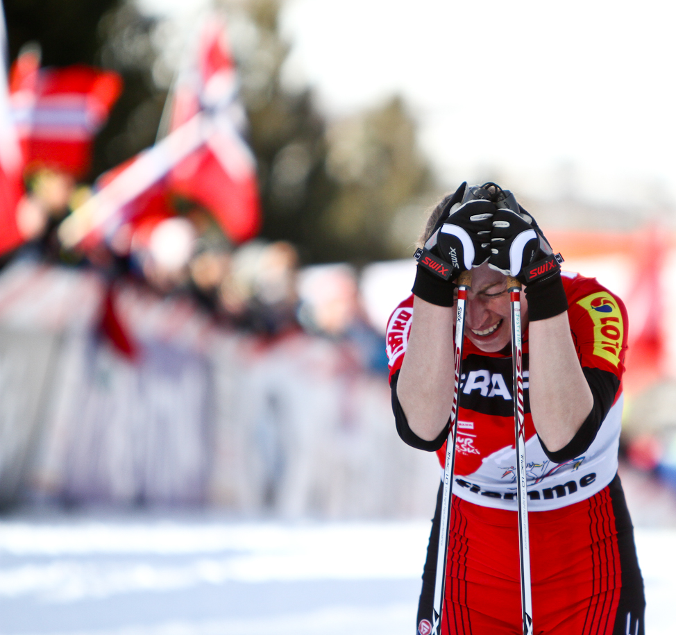https://fasterskier.com/wp-content/blogs.dir/1/files/2012/01/17L-Kowalczyk-at-the-Finish.jpg