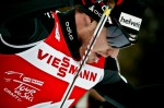 Cologna Completes Near-Perfect Tour Atop Alpe Cermis, Collects Third Title