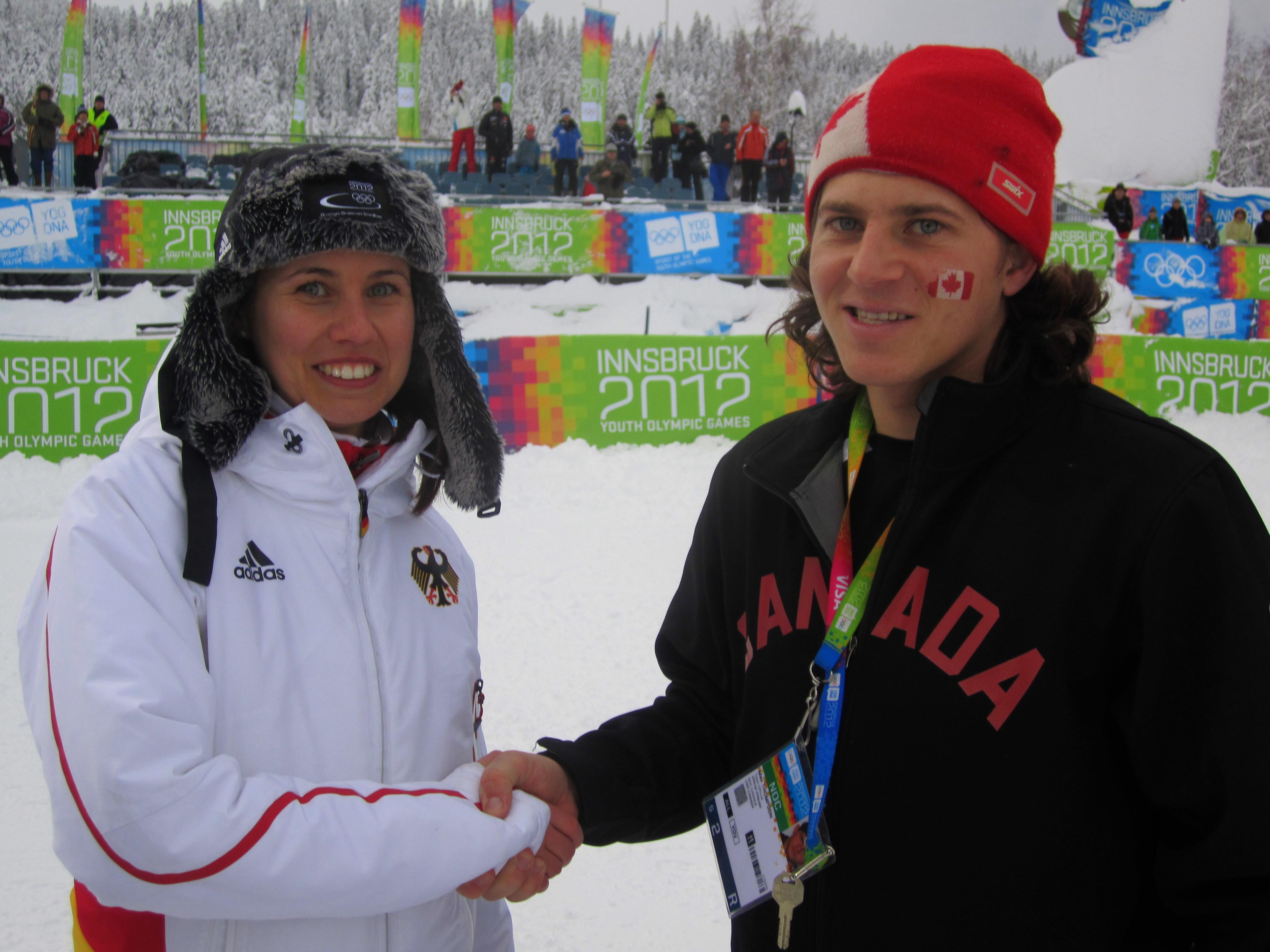 https://fasterskier.com/wp-content/blogs.dir/1/files/2012/01/Canada-HANDSHAKE.jpg