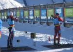 YOG: Men's Biathlon 10km Pursuit—Homberg delivers Gold for Germany, Bittersweet 7th for Canada's Stuart Harden