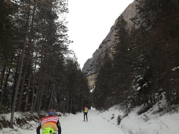 https://fasterskier.com/wp-content/blogs.dir/1/files/2012/01/Cortina-Toblach.jpg