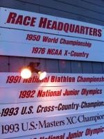 2012 U.S. Nationals