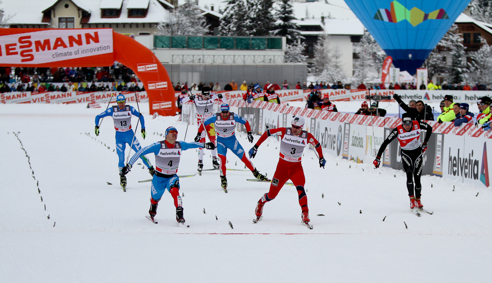 https://fasterskier.com/wp-content/blogs.dir/1/files/2012/01/Lunge-for-the-Line-Morilov-and-Northug1.jpg