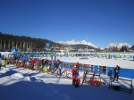 YOG Day Three Recap: Double Duty for the Double Hitters in Seefeld
