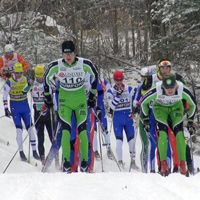 https://fasterskier.com/wp-content/blogs.dir/1/files/2012/01/USNats-Mens-30kmClassic-Thumb.jpg