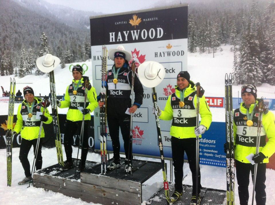 https://fasterskier.com/wp-content/blogs.dir/1/files/2012/01/haywood-mens-podium.jpeg