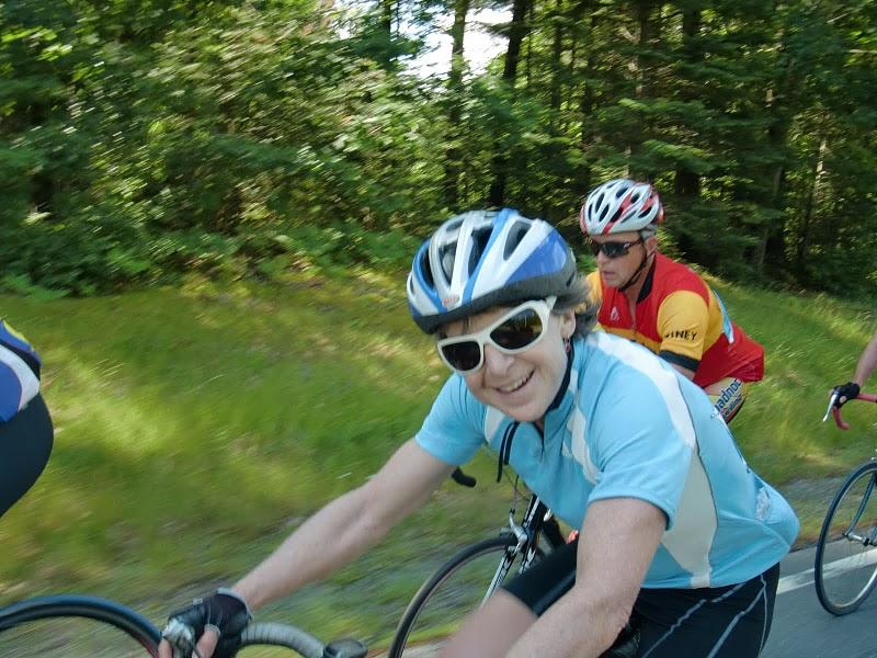 https://fasterskier.com/wp-content/blogs.dir/1/files/2012/01/jcaldwell.ride_.jpg