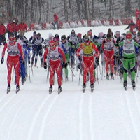 https://fasterskier.com/wp-content/blogs.dir/1/files/2012/01/ladies-20km-classic-thumb.jpg