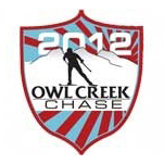 https://fasterskier.com/wp-content/blogs.dir/1/files/2012/01/owl-creek-chase-logo.jpg