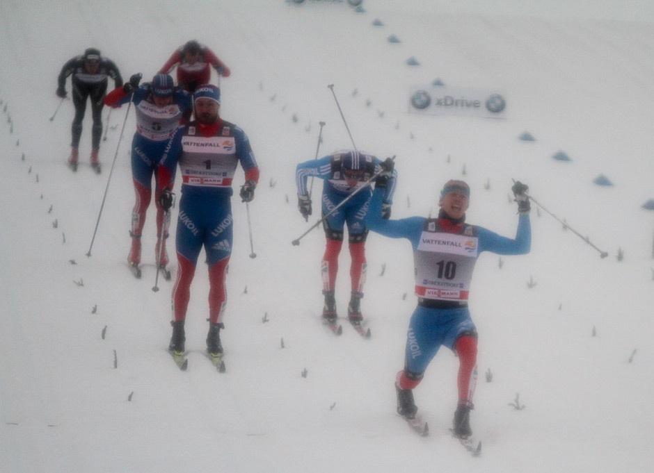 https://fasterskier.com/wp-content/blogs.dir/1/files/2012/01/sprint-russia-final-1-web.jpg