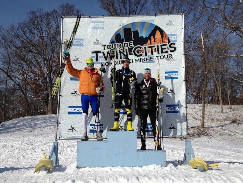 https://fasterskier.com/wp-content/blogs.dir/1/files/2012/01/wirth-pk-men-podium.jpg