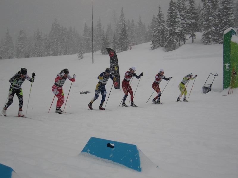 https://fasterskier.com/wp-content/blogs.dir/1/files/2012/01/womens-A-Final1.jpg