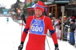 Nordic Nation: Vegard Ulvang and the Will to Lead