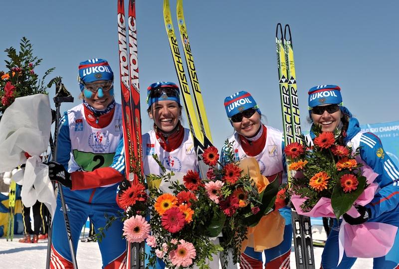 https://fasterskier.com/wp-content/blogs.dir/1/files/2012/02/Ladies-relay.jpg