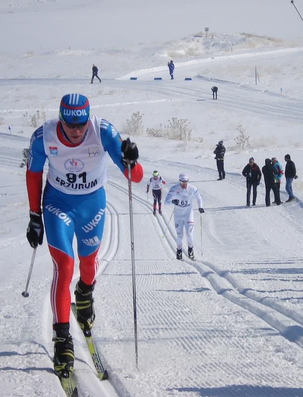 https://fasterskier.com/wp-content/blogs.dir/1/files/2012/02/SergeyUstiugov.jpg