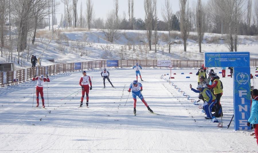 https://fasterskier.com/wp-content/blogs.dir/1/files/2012/02/men-a-final-finish.jpg