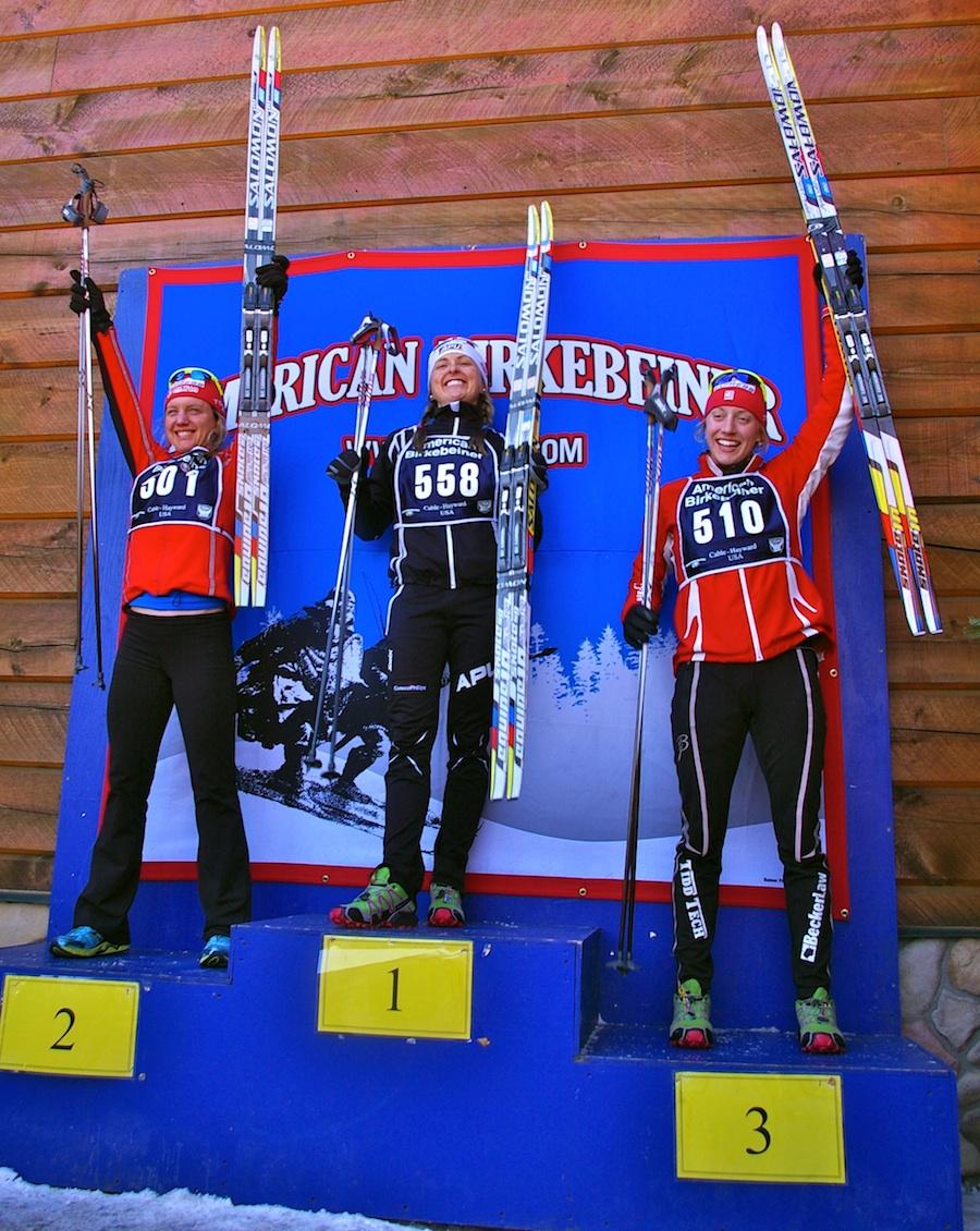 https://fasterskier.com/wp-content/blogs.dir/1/files/2012/02/skate.womens.podium.jpg