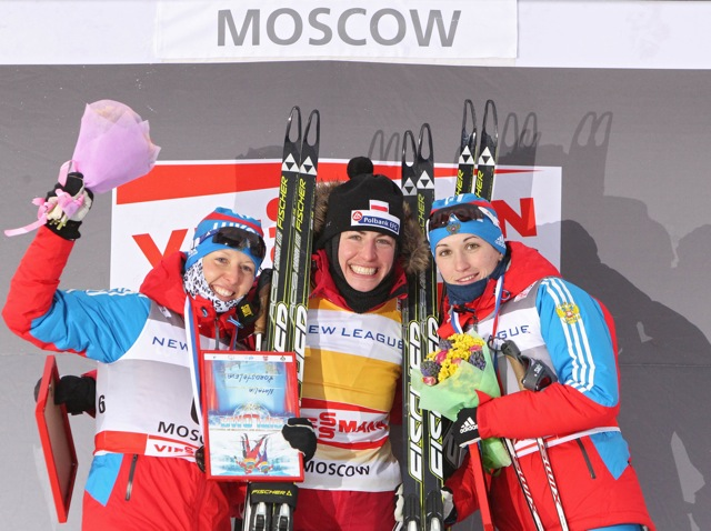 https://fasterskier.com/wp-content/blogs.dir/1/files/2012/02/womens-podium.jpeg