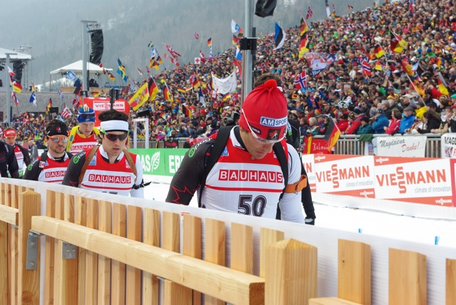 https://fasterskier.com/wp-content/blogs.dir/1/files/2012/03/10-Perras-Le-Guellec-Smith-to-start.jpg