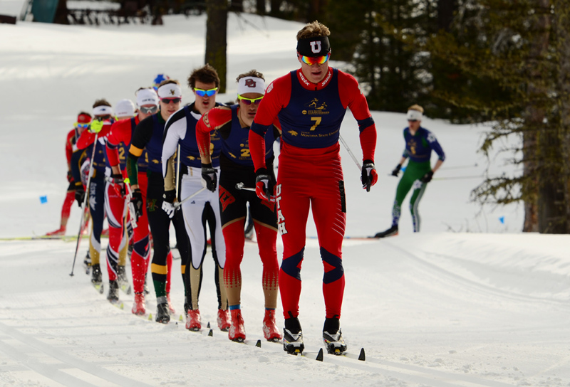 https://fasterskier.com/wp-content/blogs.dir/1/files/2012/03/Miles-Havlick-leads-group-early-in-race.jpg