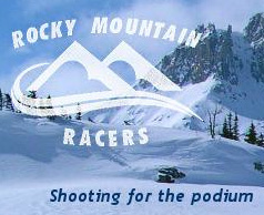 https://fasterskier.com/wp-content/blogs.dir/1/files/2012/03/RockyMountainRacers-logo.jpg