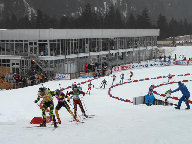 https://fasterskier.com/wp-content/blogs.dir/1/files/2012/03/birnbacher-fourcade-bjørndalen.jpg